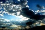 african-sky