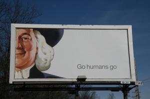 gohumans