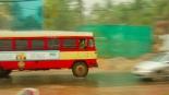 bus_panning2