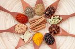 spice-remedies1