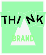 Beyond Brand Pyramids